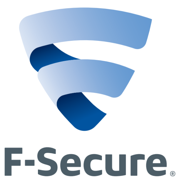 F-secure 2