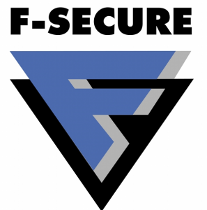 F-secure 3