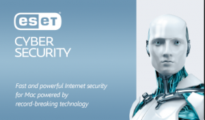 eset cybersecurity 1